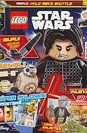 Lego Star Wars (Grapa. 36 páginas.) #31