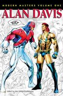 Modern Masters (Softcover) #1