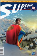 All-Star Superman (Grapa) #1