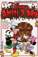 Disney Anni D'Oro #5