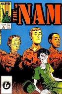 The 'Nam Vol 1 (Comic-book.) #9