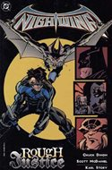 Nightwing Vol. 2 (1996) (Softcover) #2