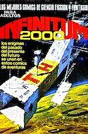 Infinitum 2000 (Grapa 64 páginas) #1