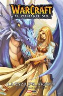 Warcraft: El Pozo del Sol (Rústica) #1