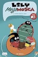 Lily MegaMosca (Rústica 64 pp) #2