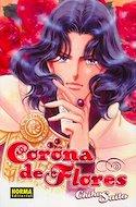 Corona de Flores #6