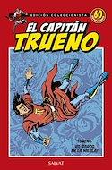 El Capitán Trueno 60 Aniversario (Cartoné) #46