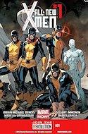 All-New X-Men (Digital) #1