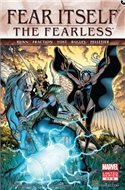 Fear Itself: The Fearless (Digital) #9